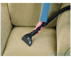 CLEANING SERVICES IN DUBAI 0502255943
