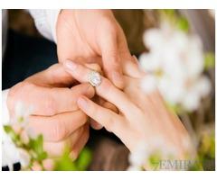 Seeking groom for my sister living in Karachi