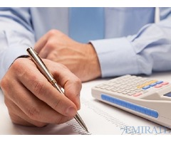 Accounts Assistant Cum Cashier Required for Travel Agency in Dubai
