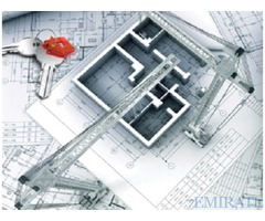 Structural Design Engineer Required for Consultancy Firm in Dubai