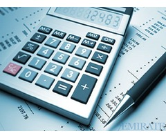 Sales Person Required for an Auditing & accounting firm in Dubai