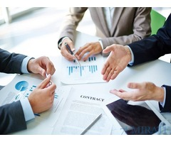 We are looking for Accounts Assistant in Sharjah