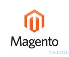 Magento Course with 20% Disc offer in MCTC