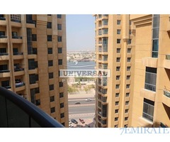2 BHK for Sale with Maid Room in Al Khor Towers Ajman UAE