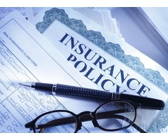 Insurance Adviser Required for leading Life Insurance company in Dubai