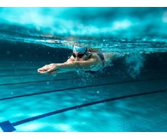 Special Offer on Swimming Classes for Ramadan In Dubai