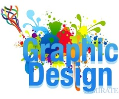 Junior Graphic Designer Required in Ajman