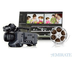 Video Editing Course with 20% Disc only in MCTC
