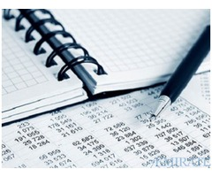 Urgent Need of Accountant in Dubai