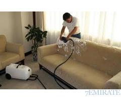 SOFA CARPET SHAMPOOING SHARJAH -0502255943