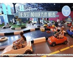 Mattel play town vouchers for sale in Dubai