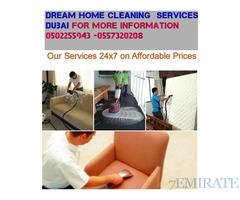 SOFA COUCH RUG DEEP SHAMPOO CLEANING DUBAI SHARJAH 0502255943