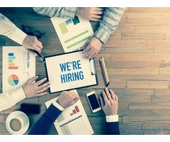 Senior Business Development Executive Required in Dubai