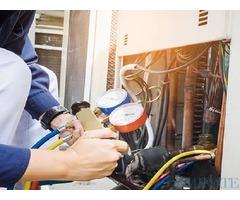 Mason, AC Technician Wanted for Construction Company in Abu Dhabi