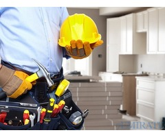 Required Maintenance Supervisor for Facility Management Company