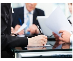 Sales Coordinator Required for a fast growing company in Dubai
