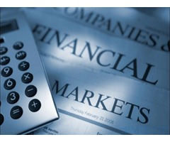 Finance Manager Required for a Group of Companies in Dubai