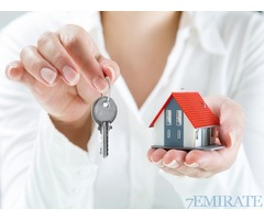 Looking for Experienced Real Estate Broker in Dubai
