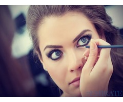 All Around Beautician Job in Sharjah