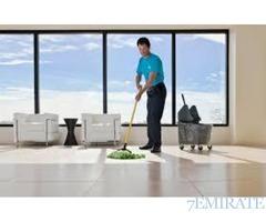 Building cleaning services dubai | Sharjah | Ajman 0551275545