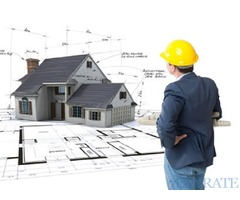 Required Quantity Surveyor for Construction Company in Dubai