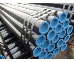 Steel Stockists and Steel Suppliers Dubai