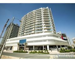 Elite 4-Studio for Sale In Sports City-With Balcony