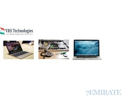 iPhone,Apple and Macbook Repair in Dubai by VRS Technologies