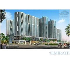 Special Offer! 2BR for sale City Tower Ajman