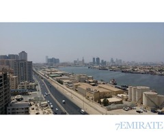 5 Years instalments 1 BHK for Sale in Ajman-No Commission No Transfer Fee