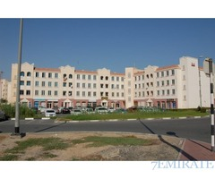 One Bedroom For Sale In England Cluster IC1