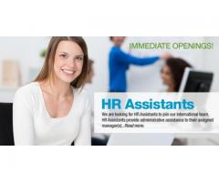 HR Assistance Required for Al-Fardan Exchange in Abu Dhabi