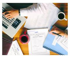 Accountant Required for a Creative Concepts in Dubai