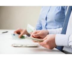 Cashier Required for Dirham Exchange Company in Sharjah