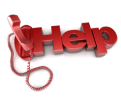 Help Desk Staff Required for Facility Management Company in Abu Dhabi