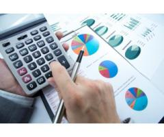 Accounts Assistant Required for a Training Center in Abu Dhabi