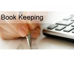 Urgently Required Accounts Assistant for Real Estate Company