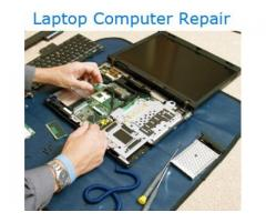 Computer Technician Required in Sharjah
