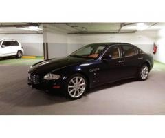 Maserati 2008 for Sale in Dubai