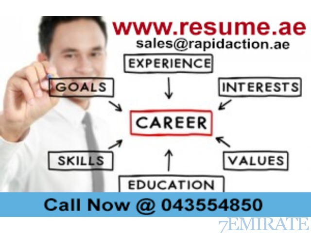 Call 800RESUME for Interview Training Now!