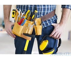 Maintenance Supervisor Required for Facility Management Company
