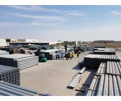 Scaffolding Companies in Dubai | Scaffolding Supplier Dubai, UAE