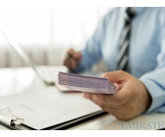 Cashiers Required for a Leading Hospitality Group in Dubai