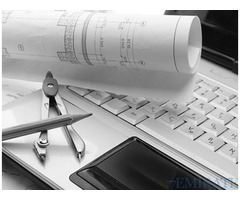 Required Design Engineer for Company in Dubai