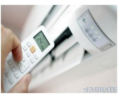 Required experienced A/c Technician for Company in Dubai