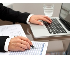 Accountant Required for Company in Karama Dubai