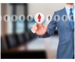 Waiters and Floor Supervisor Required for a Chain of Indo-Pak Restaurants