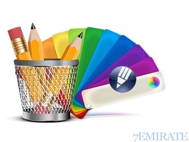 Graphic Designer Required in Ajman