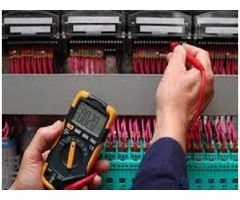 We are looking for Electrical Technician in Dubai