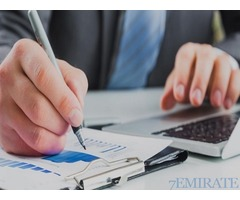 Accountant Required with Experience in Tally